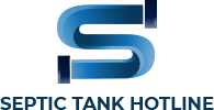 Septic Tank Hotline